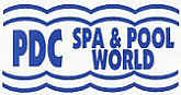 Lehigh Valley, arts ~ Supply ~ Accessories Spa ~ Sauna ~ Pools ~ Accessory ~ Parts ~ Chemicals ~ More!