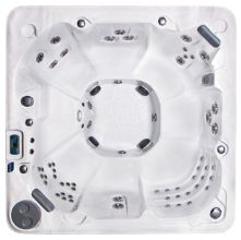 Hot Tub Spa Lehigh Valley Premium Series Denali