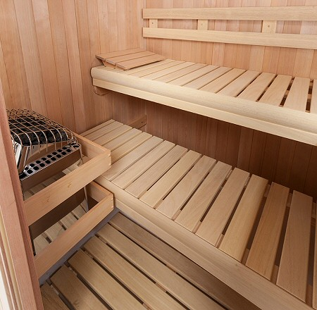 Sisu Sauna Packages Lehigh Valley Poconos Pennsylvania