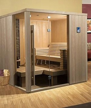 Sauna Seaside Steam Sauna Lehigh Valley Poconos