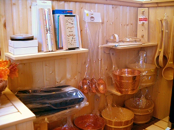 Sauna Parts Sauna Supplies Lehigh Valley Poconos