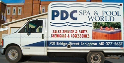PDC Spa Pool World Service, Spa Service Repair, Hot Tub Service Repair, Whirlpool Tub Service Repair, Jacuzzi Service Repair, Sauna Service Repair, Steam Sauna Service Repair, Steam Room Service Repair, Infrared Sauna Service Repair