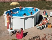 Above Ground Pools Lehigh Valley Poconos Pennsylvania, Pool Liners, Pool Supplies,  Serving, Lehighton, Brodheadsville, Stroudsburg, Poconos, Lehigh Valley, Allentown, Bethlehem, Wilkes Barre, Scranton, PA, 18322, 570, 610, 215