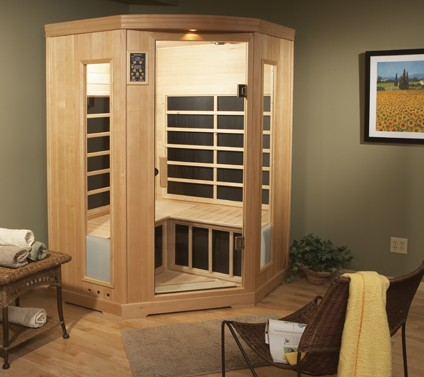 7 Tips for Cleaning an Infrared Sauna