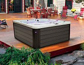 Spas Hot Tubs Swim Spas Lehigh Valley Poconos Pennsylvania, Whirlpool Tubs, Jacuzzi, Spa Parts, Hot Tub Parts,Hot Tub Supplies,Spa Supply,Spa Supplies,PDC Spas,Saratoga Spa Parts, Service,Spa Supply,Spa Repair, Spa Chemicals, Serving, Lehighton, Brodheadsville, Stroudsburg, Poconos, Lehigh Valley, Allentown, Bethlehem, Wilkes Barre, Scranton, PA, 18322, 570, 610, 215