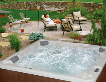 Lehigh Valley Poconos Pennsylvania Hot Tub Store PDC Spa And Pool World
