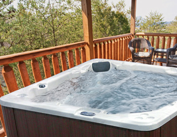 Pdc Spas Hot Tubs Lifestyle Series Hot Tubs Lehigh Valley